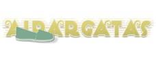 Ir a la página principal de www.alpargatasboda.com