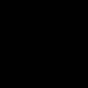 Zapatillas de Tela (Kung fu) - Zapatillas de TELA AZUL HOMBRE Lote de 24 pares (Últimas Unidades)